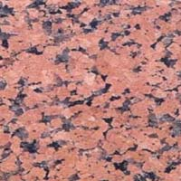 Himalayan Red Granite Stone
