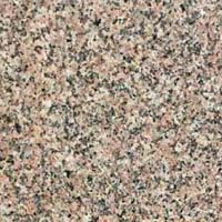 Korana Pink Granite Slabs