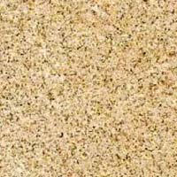 Korana Yellow Granite Stone