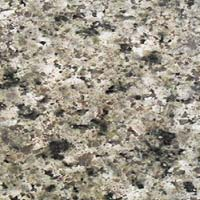 Nosra Green Granite Stone