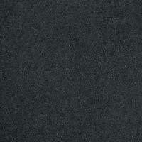 Premium Black Granite Stone