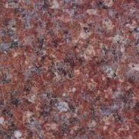 Queen Rose Granite Stone