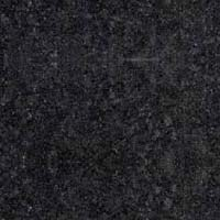 Rajasthan Black Granite Stone