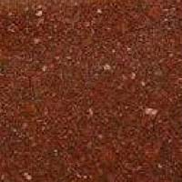 RBI Red Granite Stone
