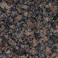 Safari Brown Granite Stone