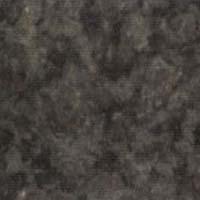 Silver Black Granite Stone