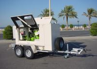 Motorcycle Trailers Manufacturers