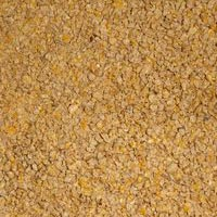 Starter Poultry Feed