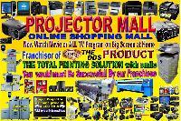Online Shopping Mall 04