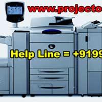 Mini Multi Color Lab Machine 02