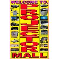 Online Shopping Mall 02