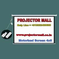 Projector Spare Parts 02