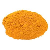 Curcumin and Turmeric Extract