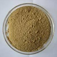Tribulus Terrestris Powder & Extracts
