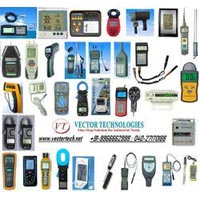 Mextech Products