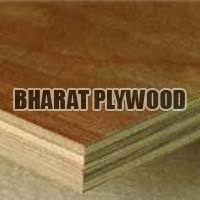 Alternate Plywood (12mm)
