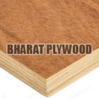 Hardwood Plywood (12mm)