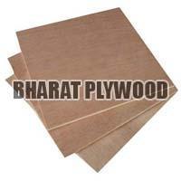 Hardwood Plywood (6mm)
