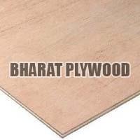 Poplar Plywood (6mm)