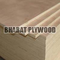 Hardwood Plywood (9mm)