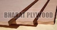 Gurjan Plywood (18mm)