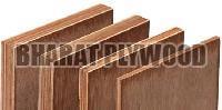 Gurjan Plywood (6mm)