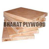 Pine Block Boards