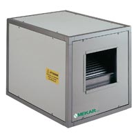 Air Extractor (01MK)