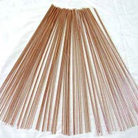 Metal Brazing Rods