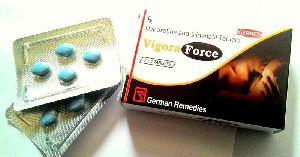 sumycin generic name