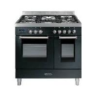 commercial kitchen burner stove