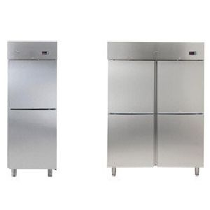 Durable Deep Freezer