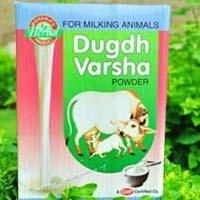 Animal Milk Enhancing Powder