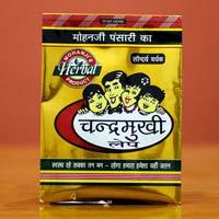 Chandramukhi Anti Pimple Powder