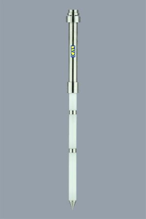 Soil Temperature Sensor - Wide Range