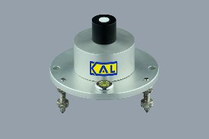 UV Radiation Sensor