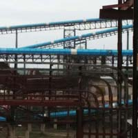 Conveyor Hood- 02