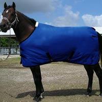 Horse Rug 03