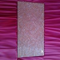 MOP Tile 02