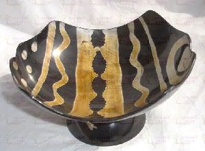NC-BW-05 Decorative Bowl