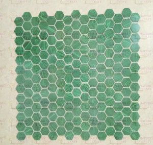 NC-GS-001 Gemstone Tile