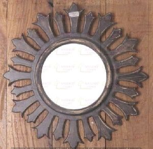 NC-MF-09 Decorative Mirror Frame
