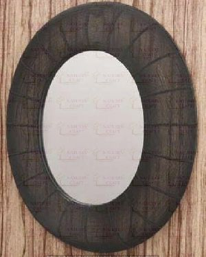 NC-MF-01 Decorative Mirror Frame