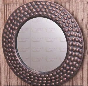 NC-MF-02 Decorative Mirror Frame
