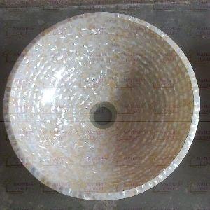 NC-MOP-1019 MOP Wash Basin