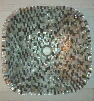 NC-MOP-1039 MOP Wash Basin
