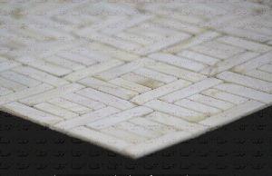 NC-MT-1002 MOP Tile