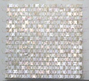 NC-MT-1004 MOP Tile