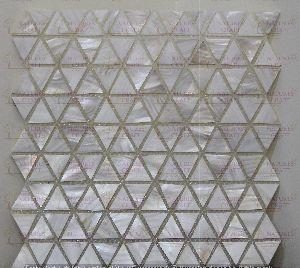 NC-MT-1006 MOP Tile
