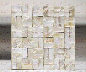 NC-MT-1029 MOP Tile